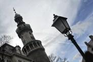 ungarn_sopron_kirchturm