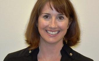 MKL Supply Lisa B. Smith | JA Moody