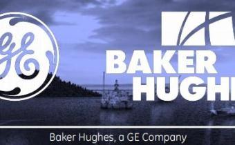 MKL Supply Baker Hughes