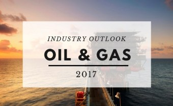 MKL Supply Oil & Gas Outlook Report