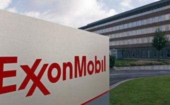 MKL Supply exxon mobil