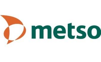 MKL Supply Metso