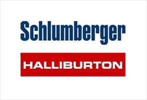 MKL Supply - Halliburton Schlumberger