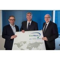 MKL Supply - EnerMech Denholm