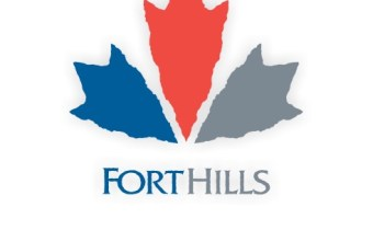 MKL Supply -Fort Hills