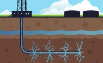 MKL Supply - Fracking