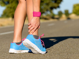 Transfers and Deferrals for the MK Marathon and Half Marathon