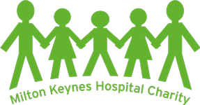 Run the MK Marathon and raise money for the Milton Keynes Hospital