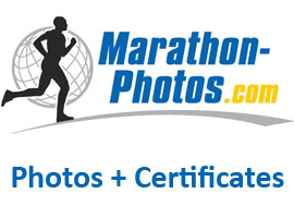 Mk Marathon Runner Photos