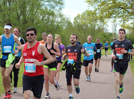 MK Marathon Photos on Flickr