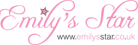 Emilys Star Charity will be looking after the MK Marathon Mile 24 water Stop