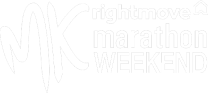Rightmove MK Marathon Reimagined