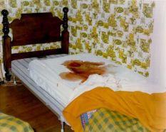 amityville-crime-scene-pictures-2-062