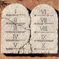 Torah�s Law