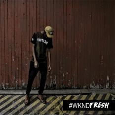 fresh16