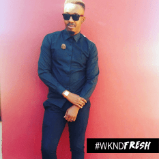 wkndfresh-5-aug-14