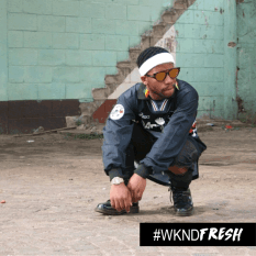 wkndfresh7