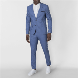 http://www.markham.co.za/pdp/cotton-suit-jacket/_/A-023011AAAB4