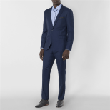 http://www.markham.co.za/pdp/polyviscose-one-button-suit-jacket/_/A-023011AAAN4