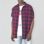 http://www.markham.co.za/pdp/rj-flannel-check-shirt/_/A-023213AABB7