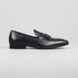 http://www.markham.co.za/pdp/mkm-premium-leather-tassle-slipper-shoe/_/A-023810AABJ1