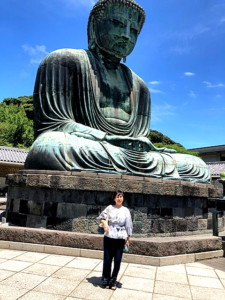 鎌倉その3