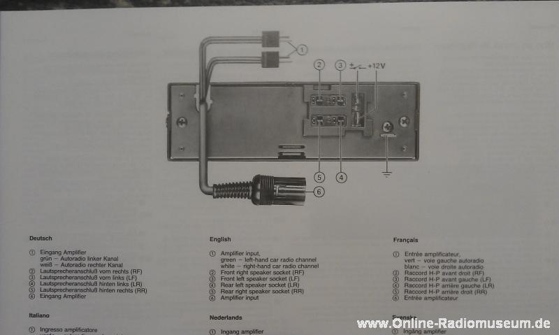 Kenwood Wiring Harness Wiring Harness Wiring Diagram Wiring