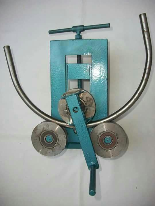 plans for welding table #Weldingtable