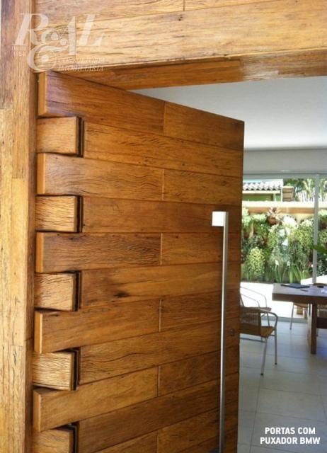 5 Creative Tricks: Träarbete för nybörjare Butiker träbearbetning för nybörjare ...,  #Butike...