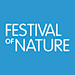 Festival of Nature icon