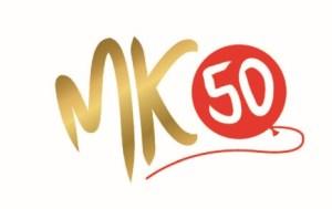 MK-50 logo