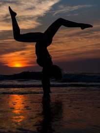 miss-s-sunrise-fitness-session-12
