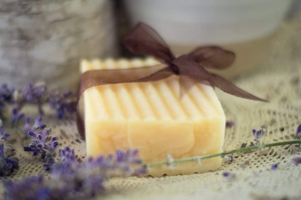 how to make tallow soap grass fed tallow soap recipe