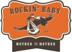 rockin-baby-1