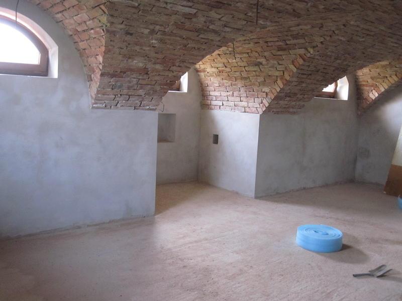 Wiring Bathroom In Basement