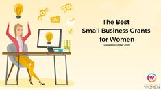 How Small Businesses can improve revenues post-Covid-19.