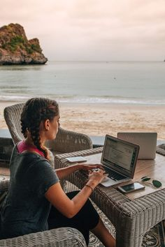 How Covid-19 has changed jobs to remote work.