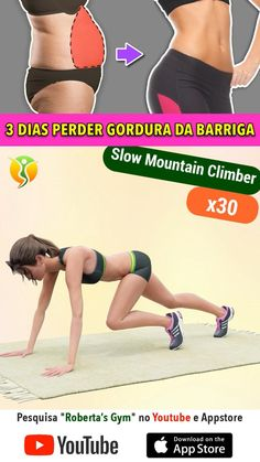 How to loose stubborn arms and belly fats fast.