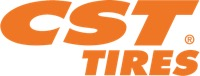 CST tire