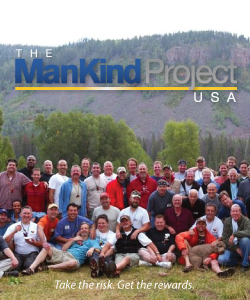 ManKind Project International