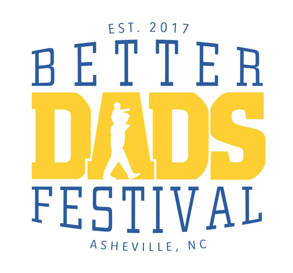 coming father s day