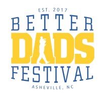 Better Dads Logo
