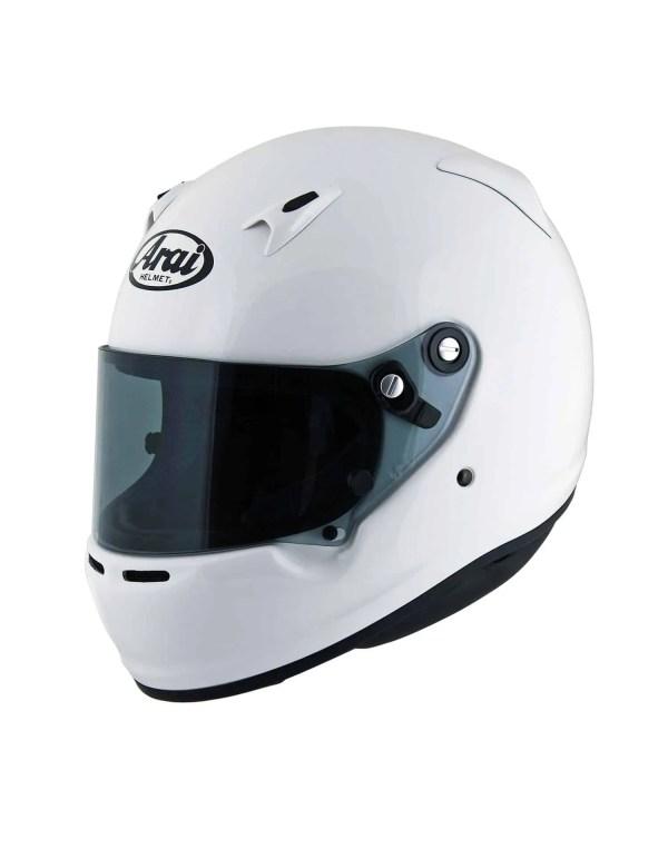 Arai Ck- 6 Kart Helmet Mk Racewear