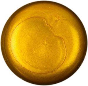 Pot_of_Gold
