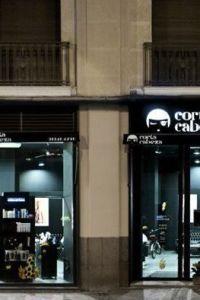 Corta Cabeza Barcelo