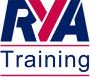 RYA-Training