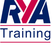 RYA-Training