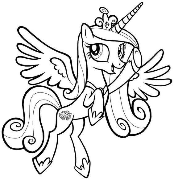 oma u013eov u00e1nky my little pony chrysler crossfire wiring diagram