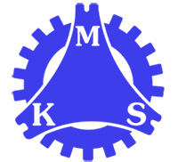 mks_machinery