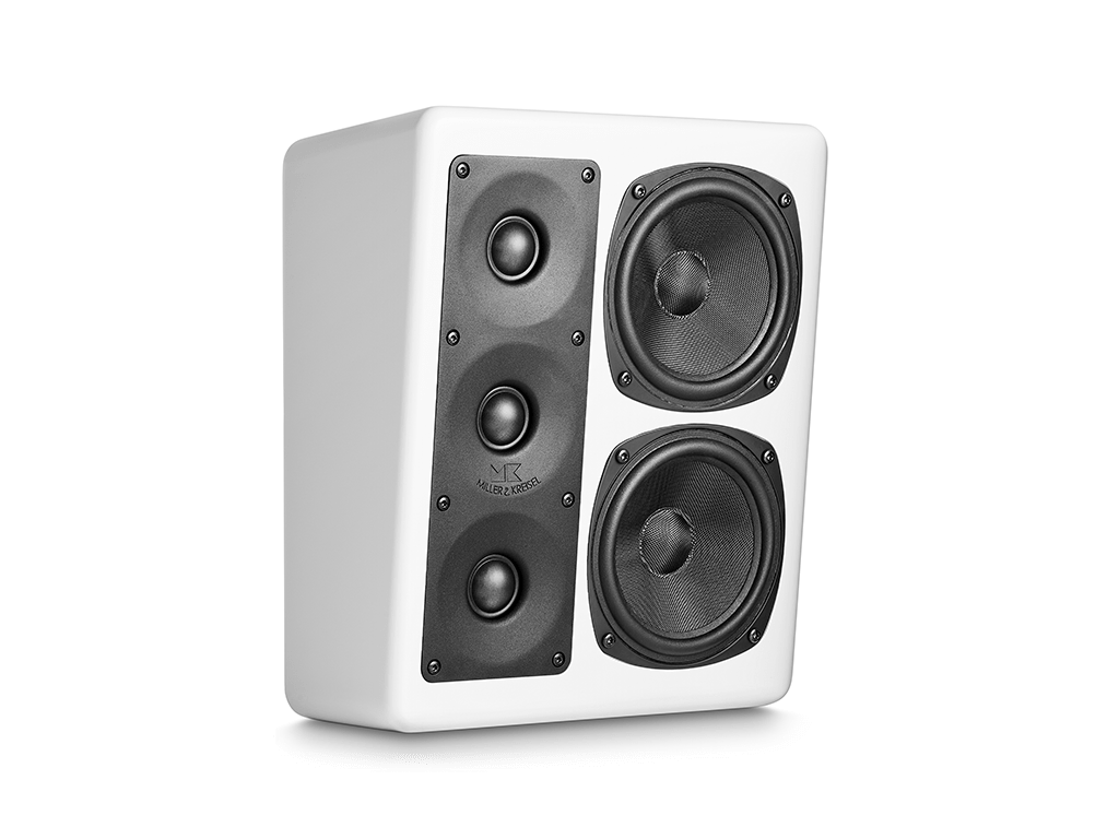 hight resolution of s150 speaker m k sound official site staged cinema seating concealed wiring speaker projector mountings